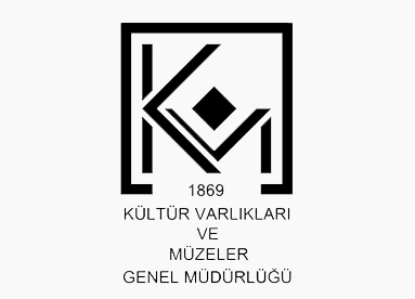 İstanbul Rölöve ve Anıtlar Müdürlüğü