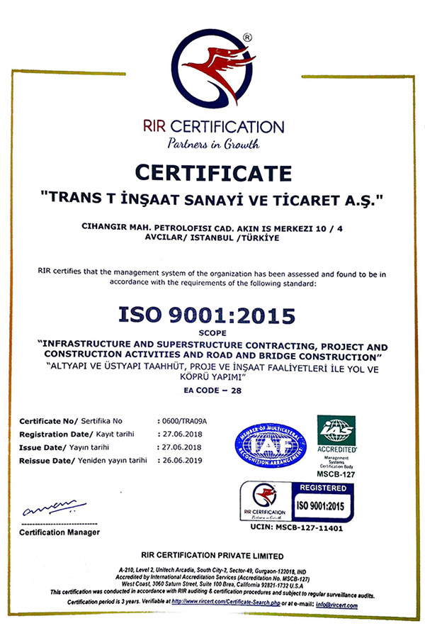 sertifika1.jpg