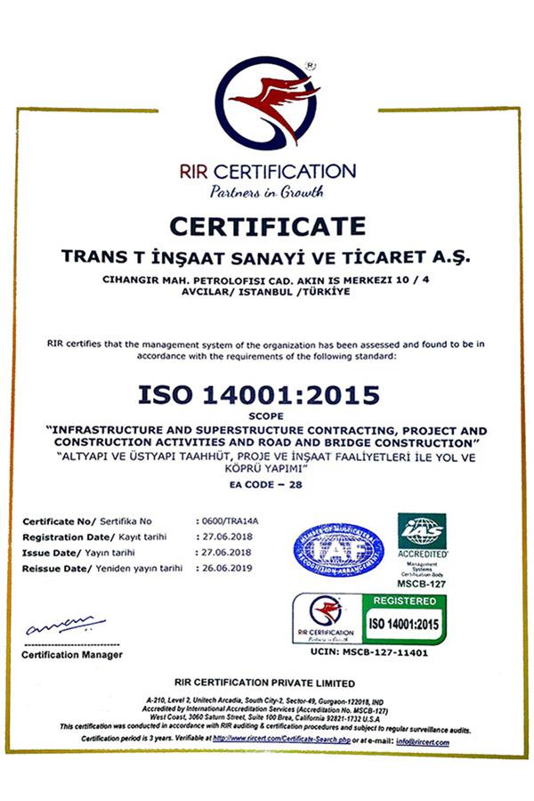 sertifika2.jpg